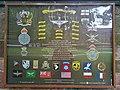 WTC Wormova ParachuteRegimentBoard.jpg