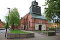 WTNkpng1 Andre Hedvigs kyrka2.jpg