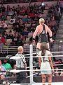 WWE Smackdown IMG 0711 (24075829200).jpg