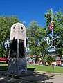 WWI Memorial - panoramio.jpg