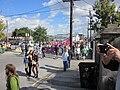 WWOZ 30th Parade Decatur Marigny 19.JPG
