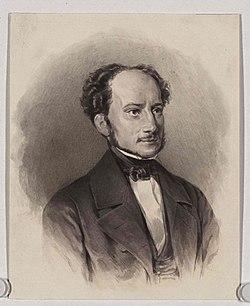 Wacław Zaleski (1799-1849).jpg