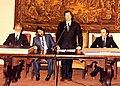 Wahbi-al-hariri-rifai-florence-palazzo-strozzi-1981-cc-by-sa.jpg