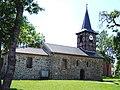 Wahlitzkirche.jpg