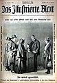 Wahlrecht - Das Illustrierte Blatt - Januar 1919.jpg