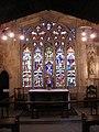 Wakefield Chantry Chapel - geograph.org.uk - 962274.jpg