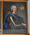Waldburg Rittersaal Portrait 19.jpg