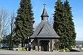 Waldernbach - Kriegerdenkmal - außen.jpg