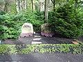 Waldfriedhof Zehlendorf Erik Reger.jpg