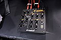 Waldorf 2-Pole Analog Filter - 2014 NAMM Show.jpg