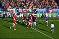 Wales vs Samoa 2011 RWC (3).jpg