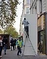 Walk to Montmartre (20262172694).jpg