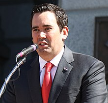 Walker Stapleton.JPG