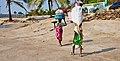 Walking fisherwomen.jpg