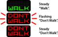 Walklight phases.png