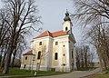 Wallfahrtskirche 23360 in A-2170 Wilhelmsdorf.jpg