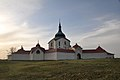 Wallfahrtskirche Zelená Hora (1722) (41394564272).jpg