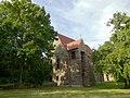 Wallhausen, Kirche St. Peter und Paul.jpg