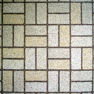 Tiling with rectangles - Image: Wallpaper group p 4g 1