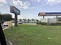 Walmart in Starke, FL.jpg