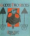 WalterCrane, Goody2shoes-01.jpg
