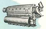 Walter Minor 6-III-S (1946) 2.jpg