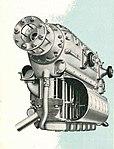 Walter Minor 6-III (1946) 4.jpg