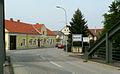 Wampersdorf Leitha 40294.jpg