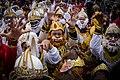 Wanara Dancers.jpg