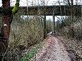 Wanderung 25 Februar 2017 Duesseldorf (V-0736-2017).jpg