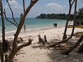 Wandoor Beach Andaman 4160240.JPG