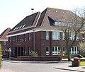 Wangerooge Schule.jpg