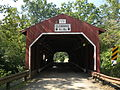 Wanich Covered Bridge 4.JPG