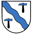 Wappen Aitern.png