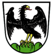 Coat of arms of Arnstein