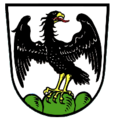 Wappen Arnstein.png