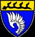 Wappen Bitz.png