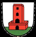 Wappen Buchheim.png