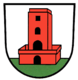 Coat of arms of Buchheim