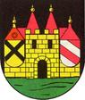 Wappen Elterlein.png