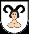 Wappen Ertingen-alt.png
