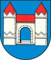 Wappen Freyburg (Unstrut) bis 1994.png