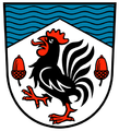 Wappen Goettlin.png