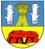 Wappen Großenkneten.png