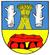 Coat of arms Großenkneten.png