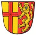 Wappen Höchstenbach.png