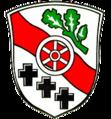Wappen Haibach.png
