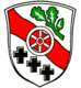 Coat of arms of Haibach