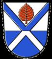 Wappen Heinrichshofen.png