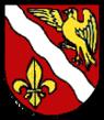 Wappen Horbach (Westerwald).png
